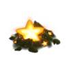 Res fallen star 1