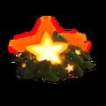 Res fallen star 1.png