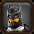 Armorm-The rat king bg.png