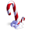 Res candy cane 1