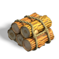 Find-Logs 3.png