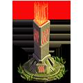 Res fire pillar 3.png
