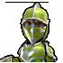 Armorf-Champion.png