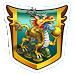 Quest icon chinesedragon.png