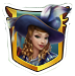 Quest icon royal ball.png