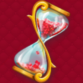 Hourglass red wait.png