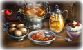 Quest illus foodtable.png