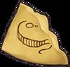 Piece (Swampland item)