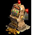 Ancient machine.png