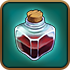 Adv-Alchemist