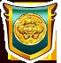 Quest icon gratitudechip.png