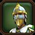 Armorm-Reinforced bg.png