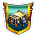 Quest icon moonchest.png