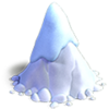 Res snowdrift 3