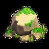 Res stones white 4