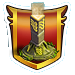 Quest icon airpillar.png