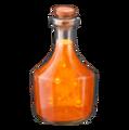 Amber potion.png