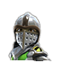 Armorf-Cliff.png