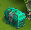 Treasure chest green 3.png