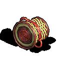 Find-Basket 2 red.png