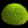 Hedge (resource)