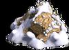 Res silver snowy 2
