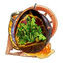 Resource-Milkweed