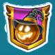 Quest icon halloweenpumpkin2015.png