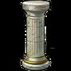 Column item