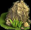 Res stones beige 2
