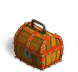 Treasure chest 1.png