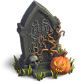 Res gravestone 2.png