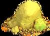 Sulfur (resource)
