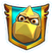 Quest icon golemyellow.png