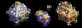 Elements chest 1-3.png
