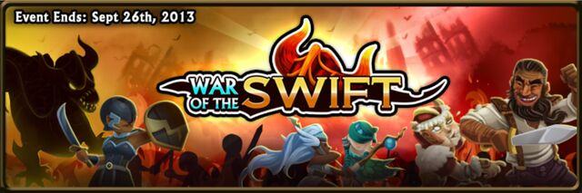 File:War of the Swift - Ends 26 Sep 2013.jpg