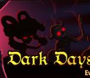 Dark Days Tourny