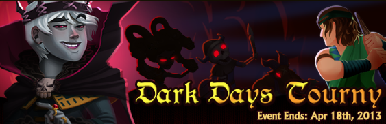 File:Dark days.png