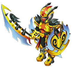 File:Wasp EpicBosslegendary.png