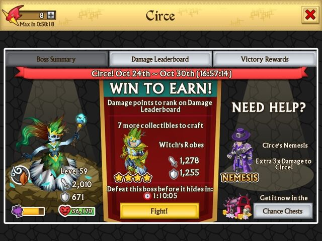 File:Circe level 61.jpg