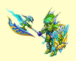 File:Dragonkin Platemail.PNG