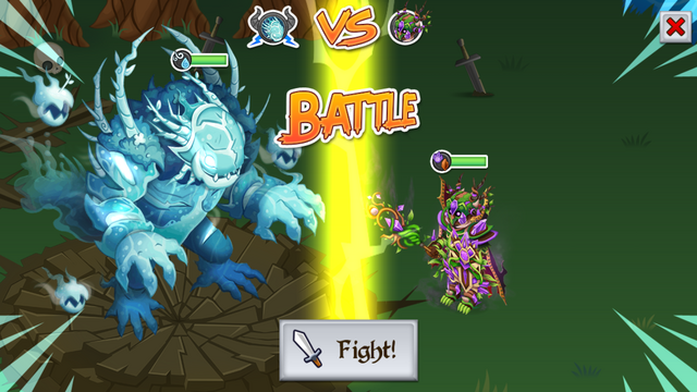 File:Spindrift Battle Ready.png