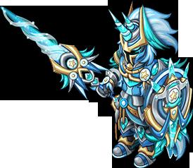 File:Pegasus championplate.png