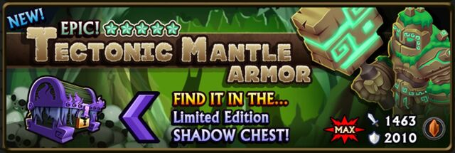 File:Tectonic Mantle Banner.jpg