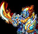 King's Combatgear