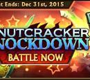 Nutcracker Knockdown