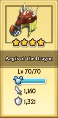 File:Aegis of the dragon helmet.png