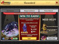 RavenLordNemesis2