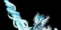 Eurus's Nemesis