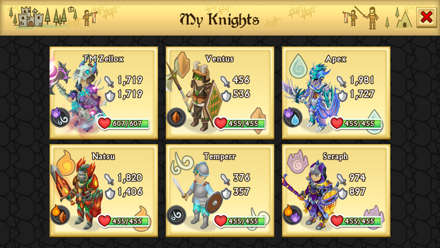 File:Zellox knights.png